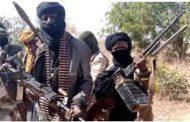 Bandits write Sokoto community, demand N20m ransom for 20 abductees