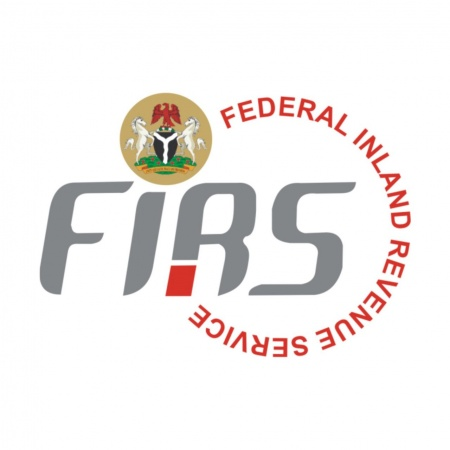 FIRS boss: Only 41 million people pay tax in Nigeria