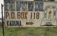 Four remaining as abductors release five Bethel Baptist school students, matron