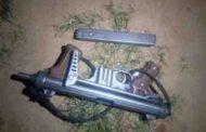 Vigilante group kills Imam, 10 others
