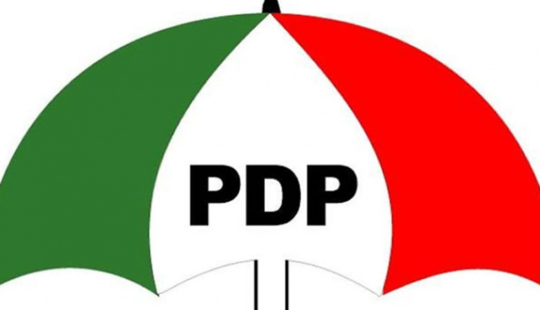 Sale of nomination forms begins Monday as PDP okays convention at Eagles Square