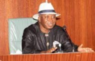 FUTA offers admission to Niger Delta ex-agitators without JAMB