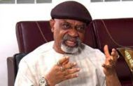 Varsities to get N30bn revitalisation funds as IPPIS develops suitable template:  Labour Minister