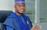 Bailout fund: Court grants EFCC's motion to discontinue case against Kogi govt