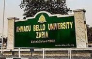 ABU queries lecturer over failure to complete PhD 11 years after