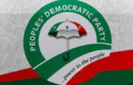 Anyanwu emerges South East consensus candidate for PDP National Secretary