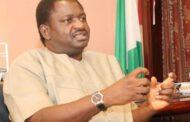 Buhari more popular than Azikiwe, Awolowo, Aminu Kano, says Femi Adesina