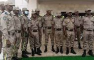 Four killed, others injured as Ebubeagu goes on shooting spree in Ebonyi community