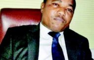 People in South-East don't believe Nnamdi Kanu still alive: Lawyer