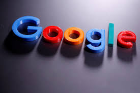 Google to invest $1bn in Africa, to land submarine broadband in Nigeria, others